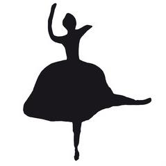 The Pet Shop Boys Prepare A Ballet