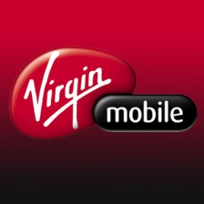 Virgin Mobile Unveils Updated Music App