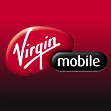 Virgin Mobile Unveils Updated Music App
