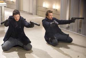 &lt;em&gt;The Boondock Saints&lt;/em&gt; Director Considering Boondock Videogame