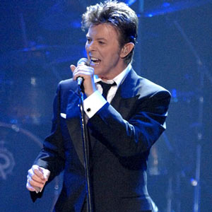 UPDATE: David Bowie <em>Birthday Celebration</em> Live Album An Unauthorized Bootleg