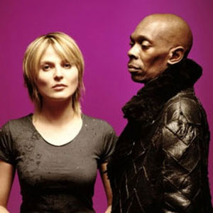 Faithless to Split After Current Tour Ends