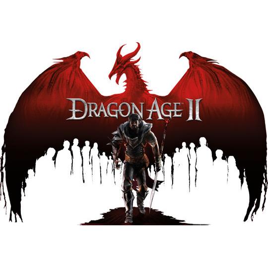 <em>Dragon Age 2</em> Review (Multi-Platform)