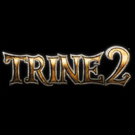 Watch a New Gameplay Trailer for <em>Trine 2</em>