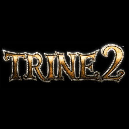 Watch a New Gameplay Trailer for <em>Trine 2</em>