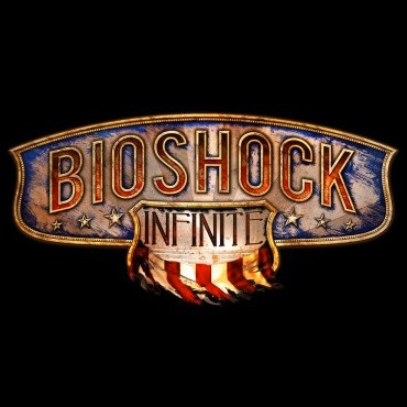 Ken Levine Says No Motion Control Plans for <em>BioShock: Infinite</em>