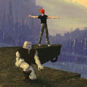 Watch Eric Chahi's <em>Another World</em> GDC Post-Mortem For Free Online