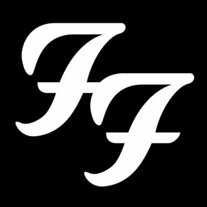 Foo Fighters Announce New Fall Tour Dates