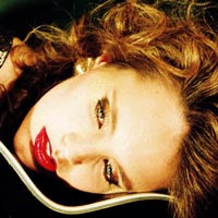 Best of What's Next: Anna Calvi