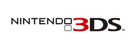 Nintendo 3DS Owners Get Free 3D OK Go Music Video