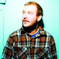 """Bon Iver Debuts First Single """"Calgary"""" from New Album"""