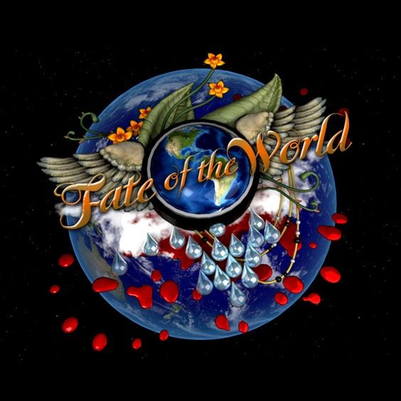 <em>Fate of the World</em> Review (PC, Mac)