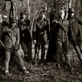 """Radiohead to Release Second 12"""" <em>King of Limbs</em> Remix"""