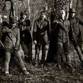 Radiohead Played Unexpected Set at Glastonbury