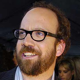 Paul Giamatti Will Manage Tom Cruise in <em>Rock of Ages</em>