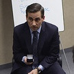 "<em>The Office</em> Review: ""Garage Sale"" (Episode 7.19)"