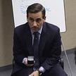 """<em>The Office</em> Review: """"Garage Sale"""" (Episode 7.19)"""