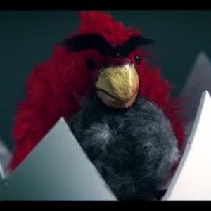 Watch a Fake Trailer for Michael Bay's <em>Angry Birds</em>