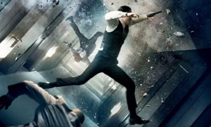 <em>Harry Potter</eM>, <em>Inception</em> Added to Facebook Rentals