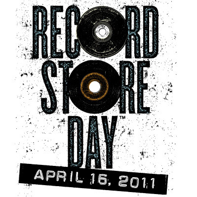 Beck, Beastie Boys, Jónsi to Release Record Store Day Vinyl