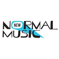 New Normal Music Launches Series of SXSW Acoustic Shows