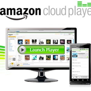 Assessing Amazon's New Cloud Player