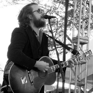 "Listen to a New Jim James Song, ""A New Life"""