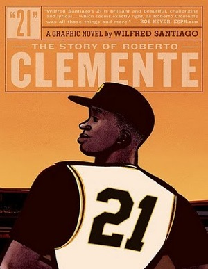 roberto_clemente.jpg