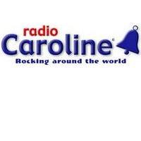 Happy Birthday, Radio Caroline