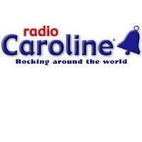 Happy Birthday, Radio Caroline