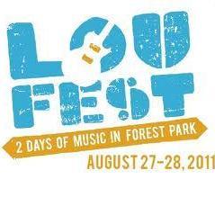 The Roots, TV on the Radio Headlining LouFest 2011