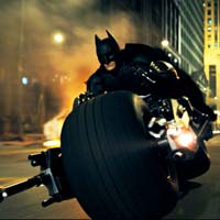 Batman Being Reinvented (Again) with Christopher Nolan As Producer