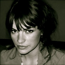 Catching Up With... Kelly Oxford