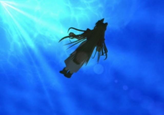 The <em>Final Fantasy VII</em> Letters, Part 5