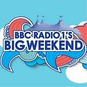 The Strokes, Foo Fighters, Friendly Fires to Headline BBC Radio 1 Big Weekend