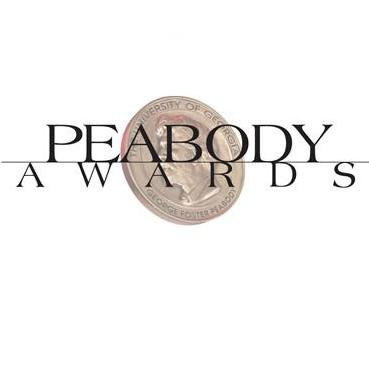 Peabody Awards Recognize Record Number of Recipients