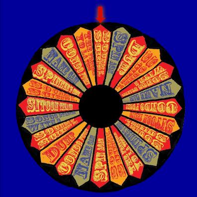 Yo La Tengo Spins The Wheel On Upcoming Tour