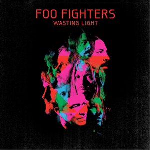 New Foo Fighters Album Was Inspired by ABBA