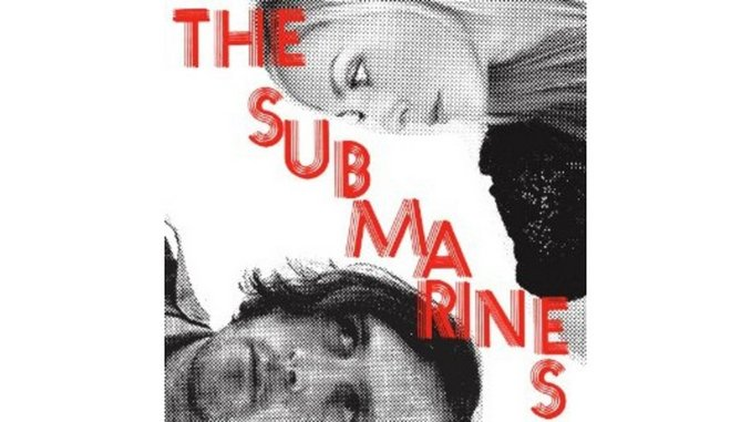 The Submarines: <em>Love Notes/Letter Bombs</em>