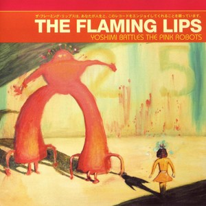 The Flaming Lips' <em>Yoshimi</em> Theatrical Show in Early Production Stages
