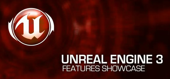 The New Unreal Engine Will Power the Future