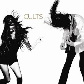 Cults Unveil Debut Album Details