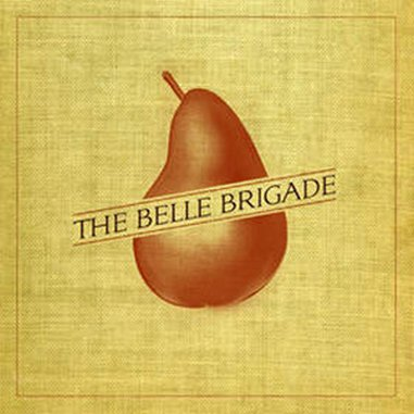 The Belle Brigade: <em>The Belle Brigade</em>