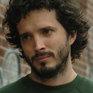 <em>Flight of the Conchords</em> Star Bret McKenzie Joins <em>The Hobbit</em>