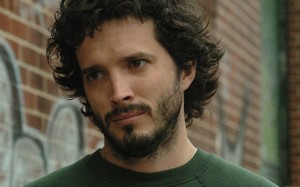 &lt;em&gt;Flight of the Conchords&lt;/em&gt; Star Bret McKenzie Joins &lt;em&gt;The Hobbit&lt;/em&gt;