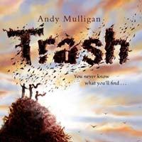 Richard Curtis Adapting <em>Trash</em> Novel
