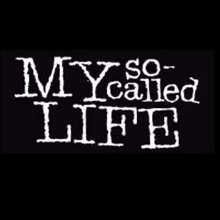 <em>My So-Called Life</em> Returns To Air