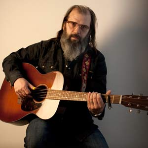 Steve Earle Offers Free Song Download And Book Excerpt