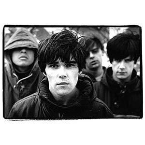The Stone Roses Deny Reunion Rumors