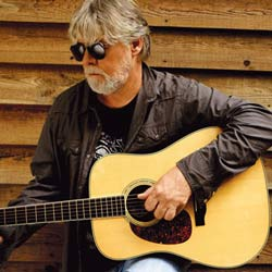 Bob Seger Says His Career's Nearly Over